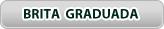 Brita Graduada
